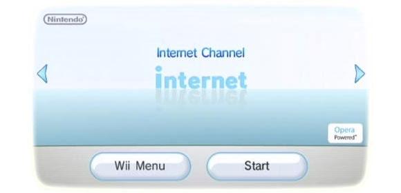 Nintendo cierra el online de Wii y DS