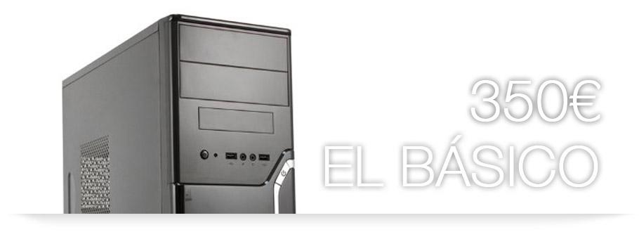 La (novísima) guía definitiva para comprarse un PC para jugar