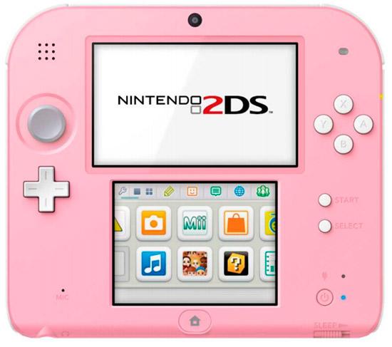 El nuevo tráiler de Kirby: Triple Deluxe viene con fecha de lanzamiento
