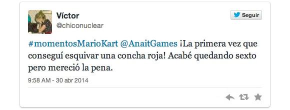 ¡Sorteamos un pack de Wii U con Mario Kart 8!