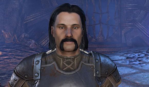 La versión para consolas de The Elder Scrolls Online se retrasa medio año