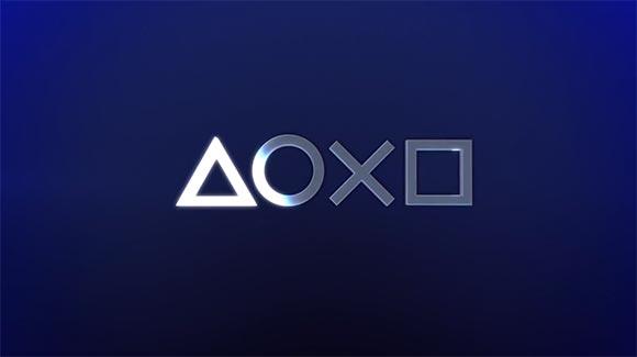Sony cierra el año fiscal con pérdidas a pesar de las buenas ventas de PS4