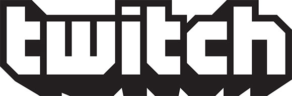 Retransmisión del E3 por Twitch. Twitch-youtube-compra-1