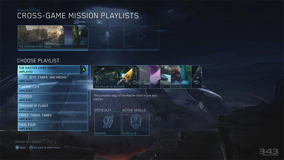 Puede que no todo esté perdido para el doblaje al castellano de Halo 2 Anniversary