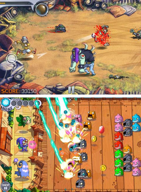 Super Mega Team: Con Rise & Shine «hemos venido a PC y consolas para quedarnos»