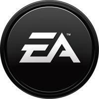 gamescom 2014 en directo: Conferencia de EA