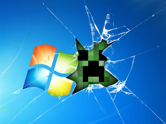 Microsoft, a punto de comprar Mojang