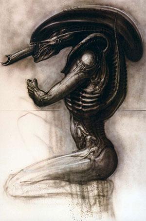Alien Isolation: El terror indigesto