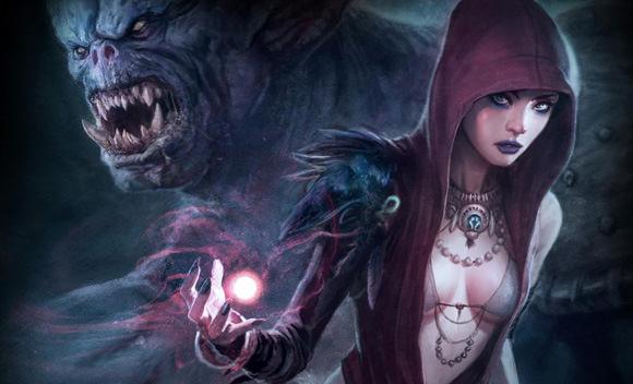 ¡Dragon Age: Origins es gratis en Origin!