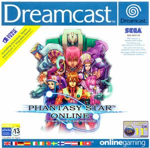 Dreamcast: 15 años tiene mi amor