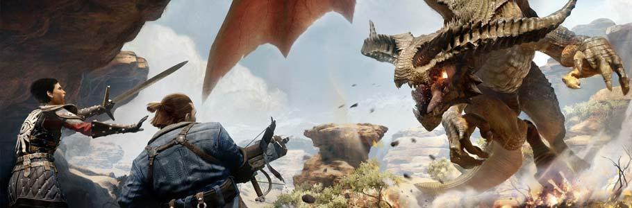 Top 5 Mejores juegos del 2014