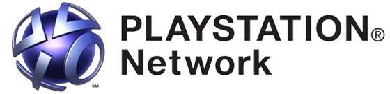 Cinco días de Plus y un 10% de descuento para compensar por la caída de PSN