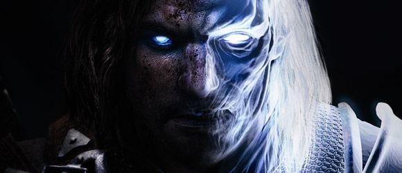 Volvemos a la Tierra Media en la edición GOTY de Sombras de Mordor