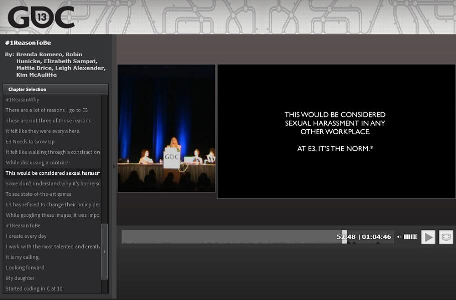 Mujeres+Videojuegos: «El rechazo general que hay hacia la mujer jugadora es obvio»