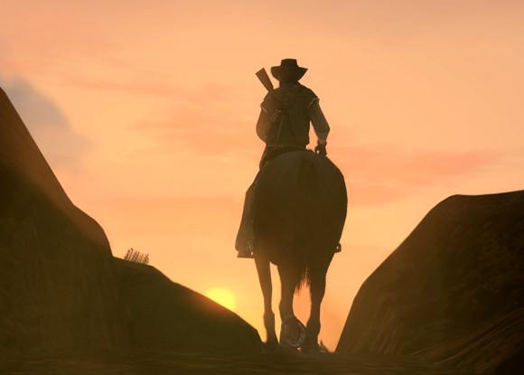 Red Dead Redemption y Skyrim, entre los primeros retrocompatibles de Xbox One