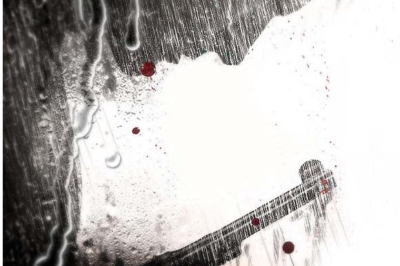 Análisis de Blues and Bullets: Episodio 1