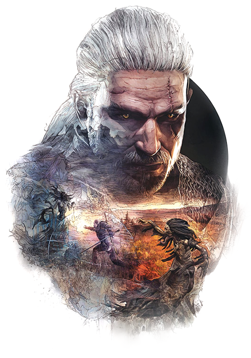 Análisis de The Witcher 3: Wild Hunt