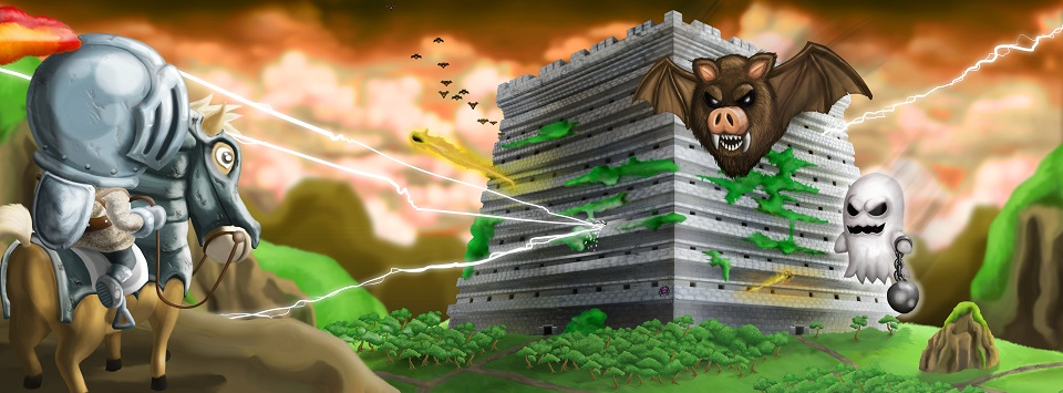 DevilishGames: «Casi parece que los videojuegos van a salvar la economía»