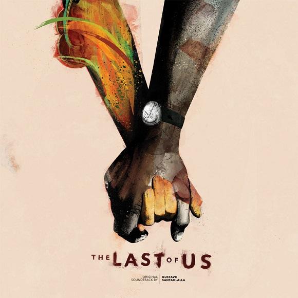 La banda sonora de The Last of Us se publicará en vinilo
