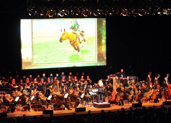 Foto-The-Legend-of-Zelda-Symphony-of-the-Goddesses-Master-Quest-2015.jpg