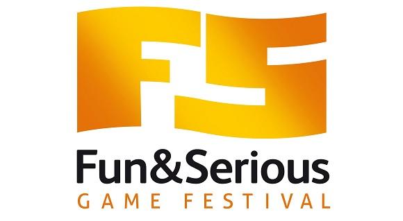 Fun & Serious: El mejor festival de videojuegos de Europa