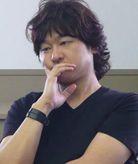 Atsushi Inaba habla sobre el traumático parto que fue Bayonetta