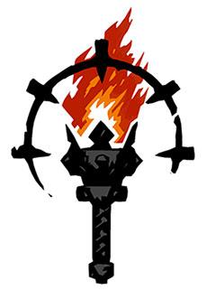 Análisis de Darkest Dungeon