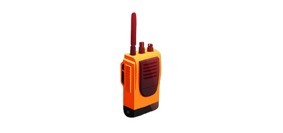 Firewatch: El bosque de la comunicación