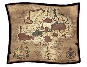 Análisis de The Legend of Zelda: Twilight Princess HD