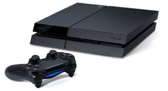 La nueva PS4 se llamaría NEO y tendría estas mejoras