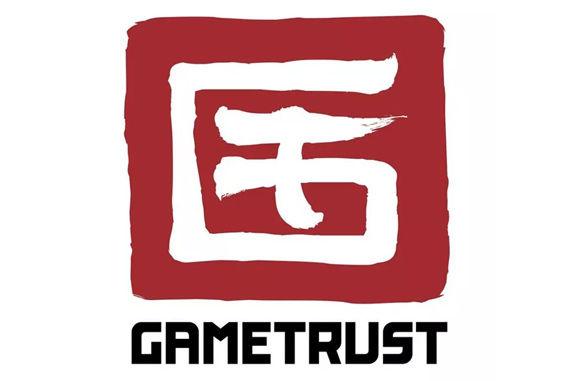 GameStop funda GameTrust, su propia editora de videojuegos