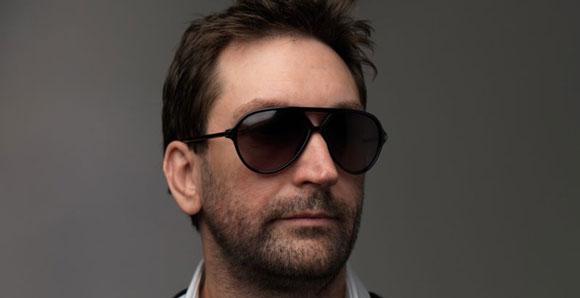 Leslie Benzies, uno de los productores de GTA, denuncia a Rockstar