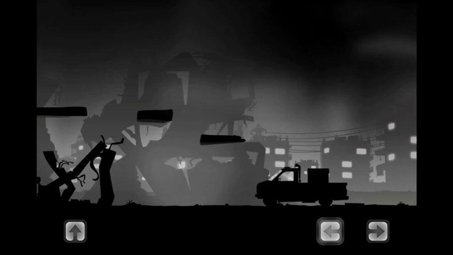 El Rey de Palestina: politización en los videojuegos y otros tabúes