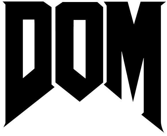 Simpatía por el Diablo: La música de Doom