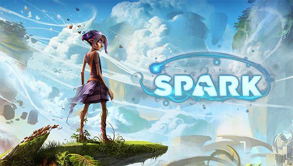 Microsoft pone fin a Project Spark