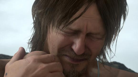 E3 2016: Los juegos del padre