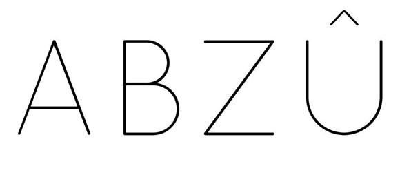 Análisis de Abzû