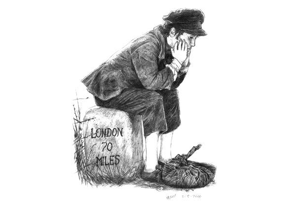 Palmer Luckey: muerte de una Cenicienta neoliberal