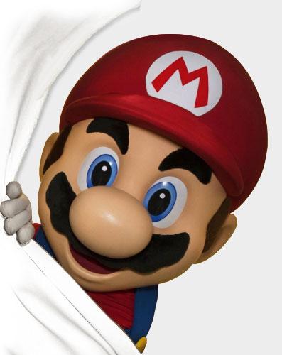 Nintendo Switch: Quiénes somos, de dónde venimos y dónde jugamos