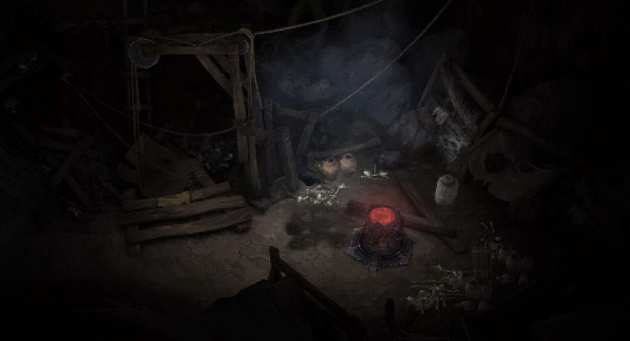 Más Diablo III y más Overwatch en la BlizCon 2017
