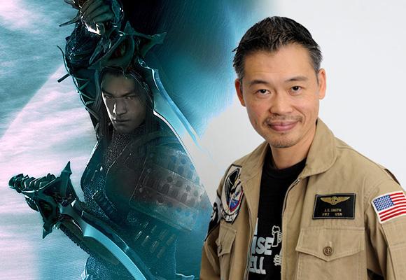 Keiji Inafune cancela su nuevo Kickstarter poco antes de anunciarlo