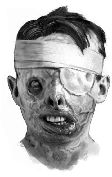Bioshock: 1959, diario del año de la peste