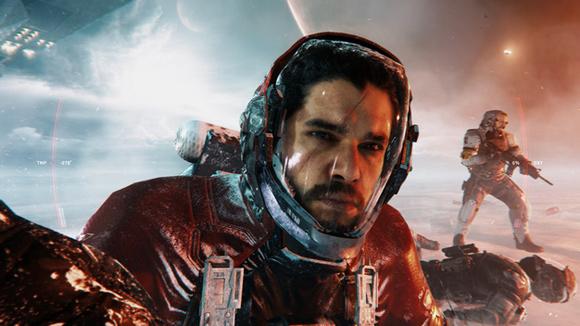 Activision hacer llover despidos en Infinity Ward y Beenox