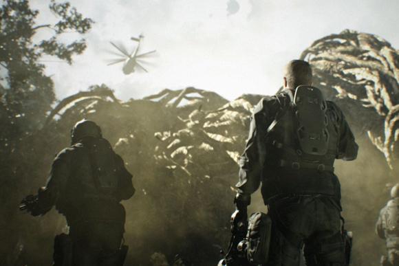 El nuevo DLC gratuito de Resident Evil 7 puede resolver dudas sobre el final