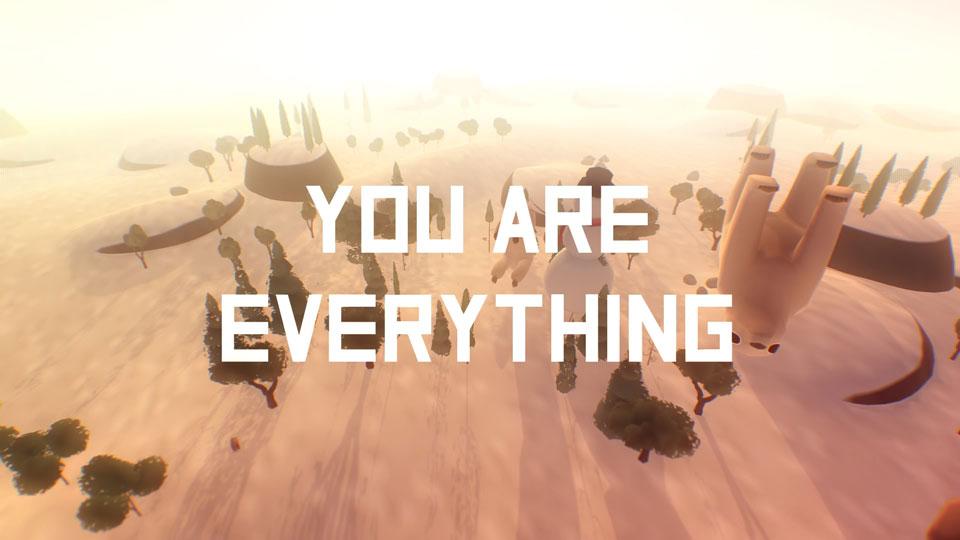 Análisis de Everything