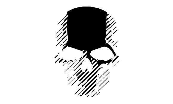 Análisis de Ghost Recon: Wildlands