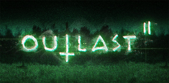 http://www.anaitgames.com/images/uploads/2017/03/outlast.jpg