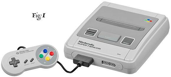 Nintendo lanzará una SNES Mini este año, según fuentes de Eurogamer