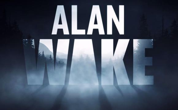 Alan Wake desaparece de las tiendas el 15 de mayo