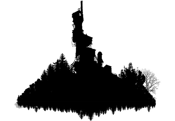 Análisis de What Remains of Edith Finch